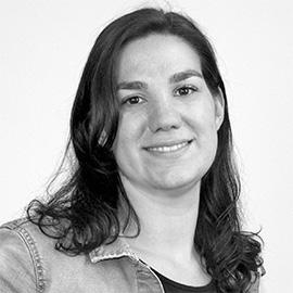 Kelly Broekman | Cadmes