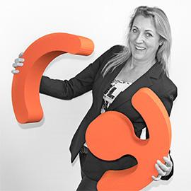 Natascha Martens - Steverink | Cadmes