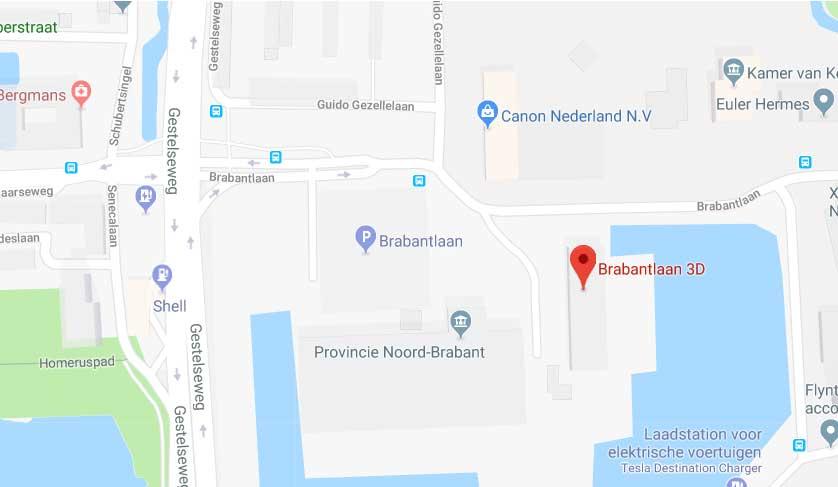 locatie-Den-Bosch_card_370x215