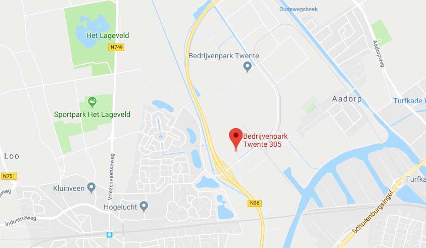 locatie-almelo_googlekaart_card_370x215