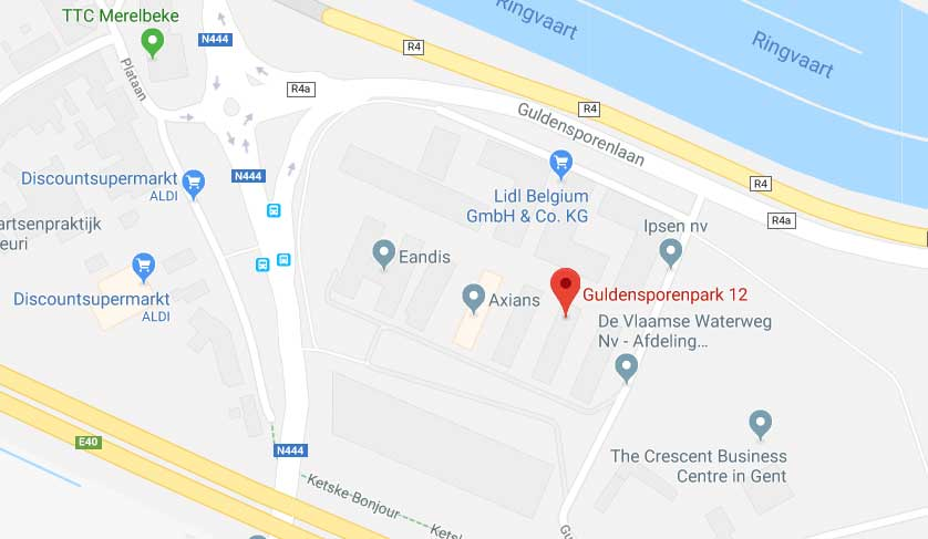 locatie-merelbeke_googlekaart_card_370x215