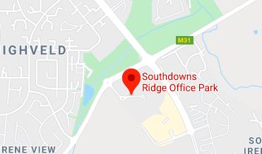 locatie-southafrica_googlekaart_card_370x215